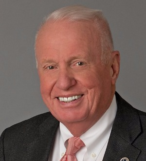 Robert W. Dinsmore