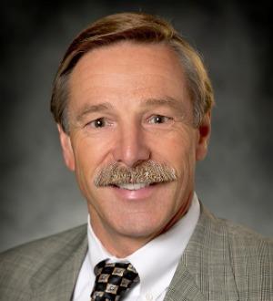 Robert W. Frank