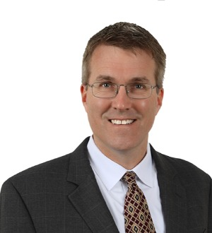 """Robert W. """"Rob"""" Pritchard"""
