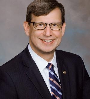 Robert W. Best