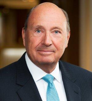 Robert W. Sikkel