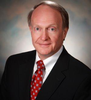 "Robert W. ""Bob"" Stewart"