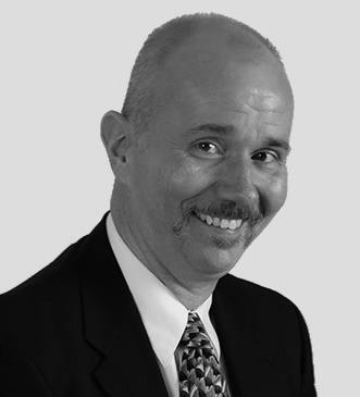Robert Winteringham's Profile Image