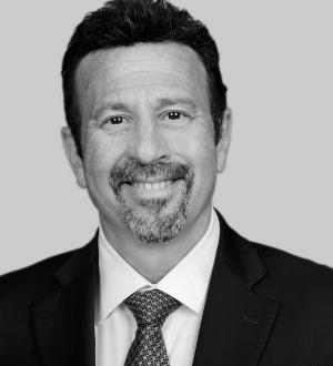 Robert Yonowitz's Profile Image