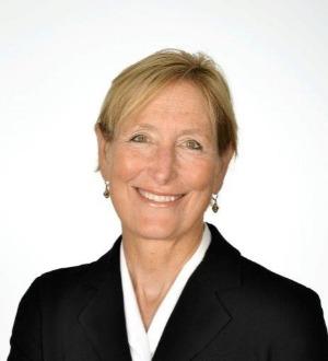 Roberta F. Green