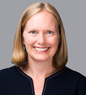 Robyn E. Zolman's Profile Image