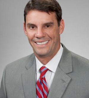 Rocco Cafaro's Profile Image