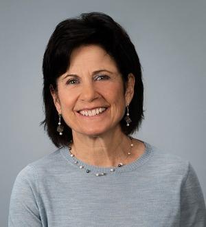 Rochelle B. Spandorf's Profile Image