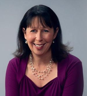Rochelle L. Wilcox