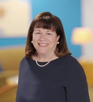 Rochelle S. Eisenberg
