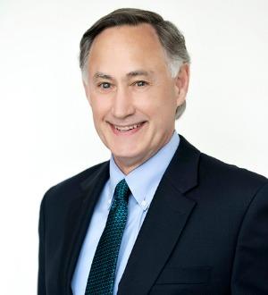 Rod P. Kubat