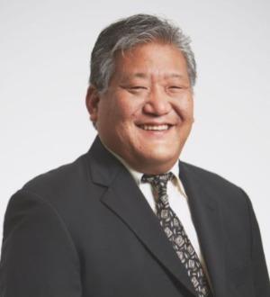 Rodd H. Yano