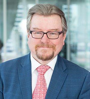 Roderick N. Devlin