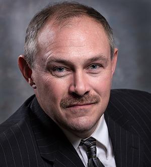 Rodney L. Baker II