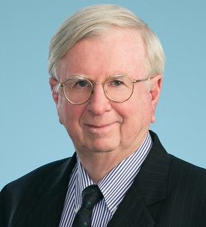 Rodney R. Peck