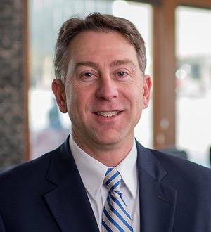 Roger A. Sudbeck