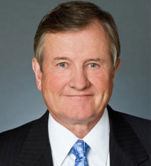 Roger C. Johnson
