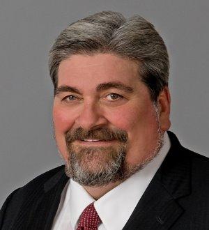 Roger D. Hunter