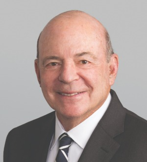 Roger E. Zuckerman