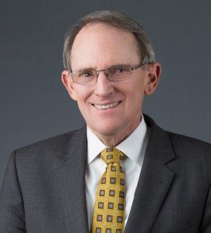 Roger H. Cummings