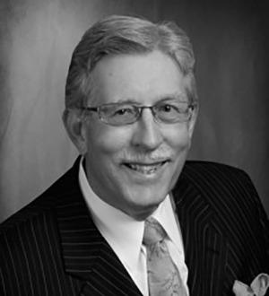 Roger J. Ecker