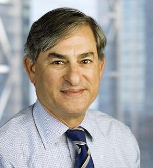 Roger M. Witten