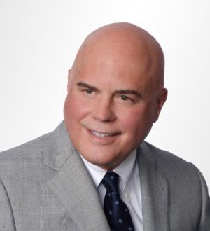 Roger P. Gilson, Jr.
