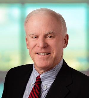 Roger S. Cox's Profile Image