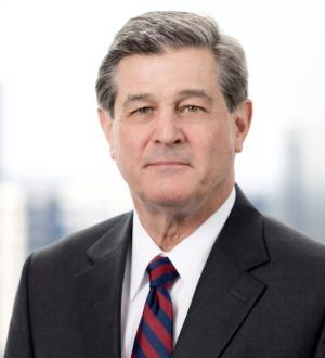 Roger S. Reigner Jr.