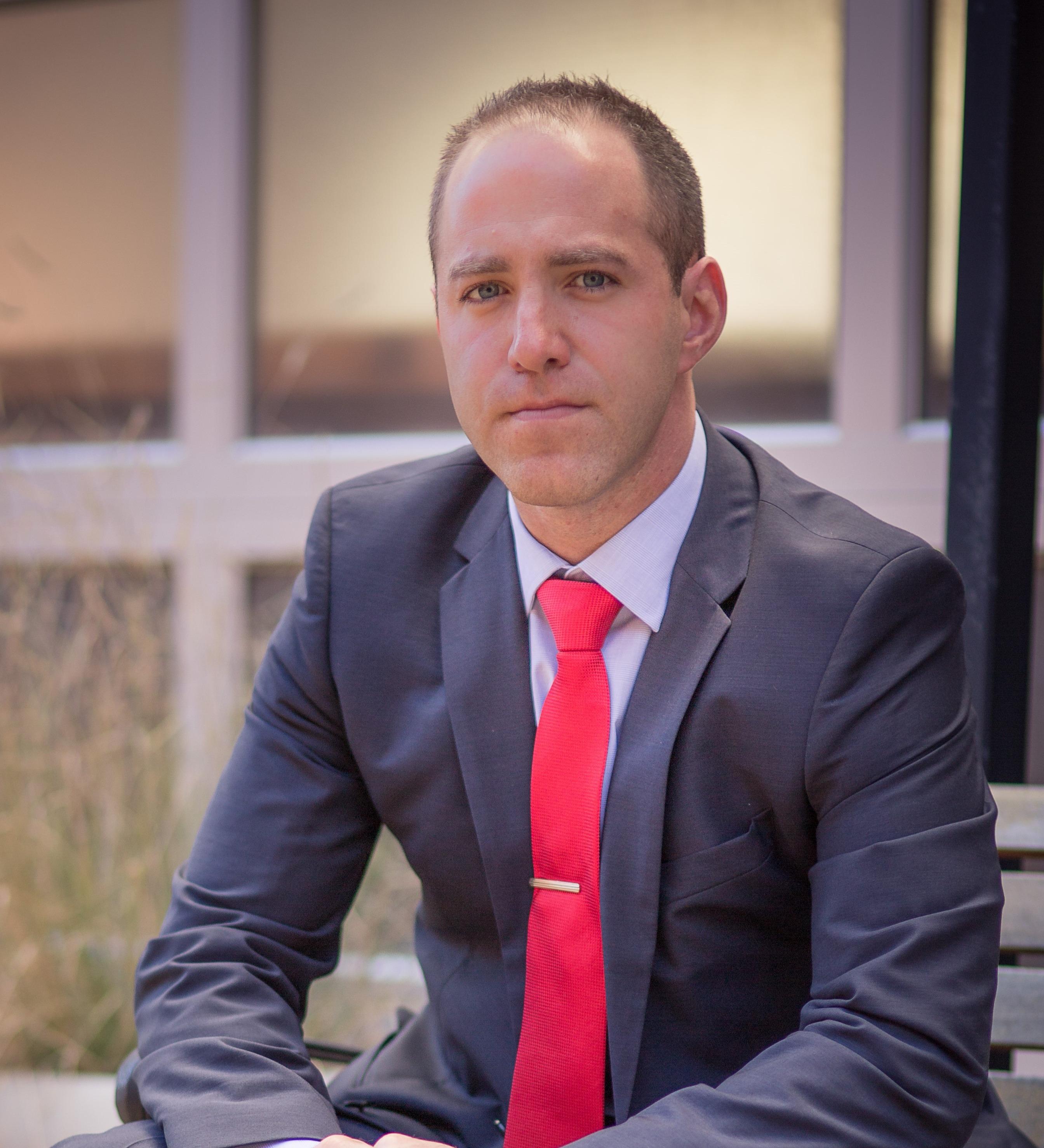 Roger Soroka's Profile Image