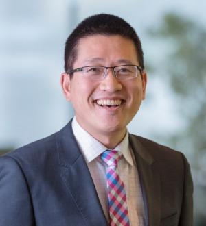 Roger Y. Tsai