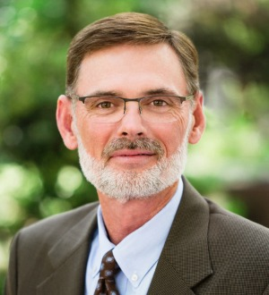Ron D. Talley's Profile Image