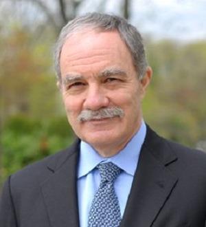 Ronald B. Grayzel