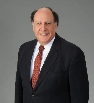 Ronald E. Barab
