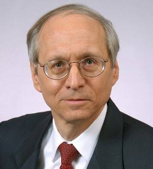 Ronald E. Lowe