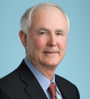 Ronald E. Van Buskirk