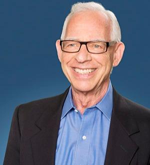Ronald I. Silverman's Profile Image