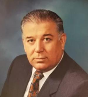 Ronald L. Fein
