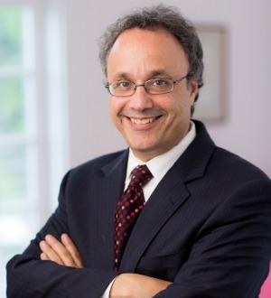Ronald L. Greenblatt