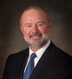 Ronald L. Harper's Profile Image