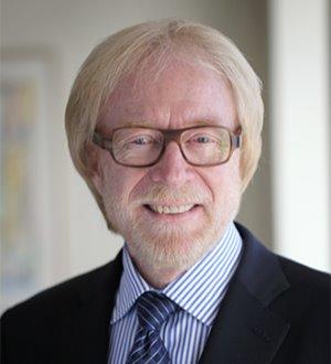 Ronald L. Johnston's Profile Image