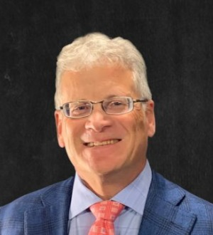 Ronald M. Sandgrund