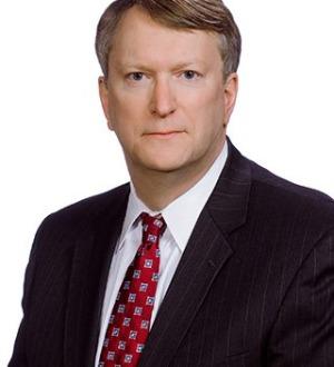 Ronald P. Herbert