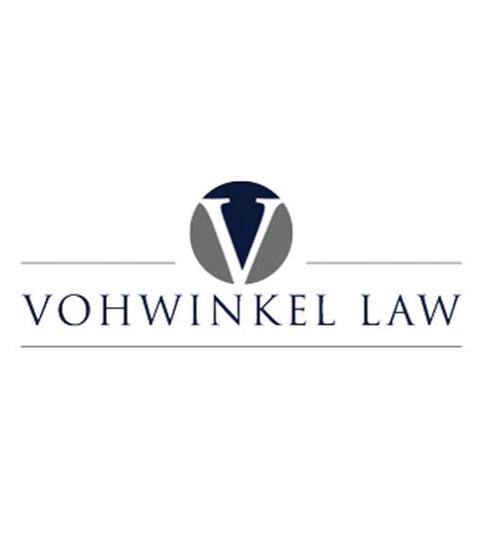 Rory Vohwinkel's Profile Image