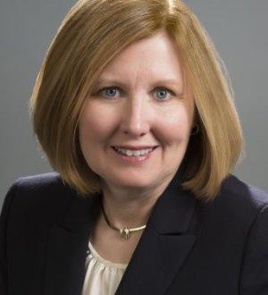 Rosemary S. Gousman