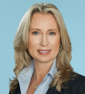 Roxane A. Polidora's Profile Image