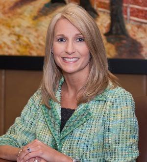 Roxanne P. Case
