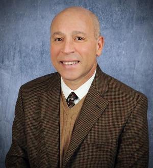 Roy A. Krall