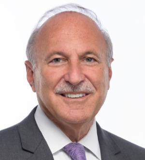 Roy H. Tanzman's Profile Image