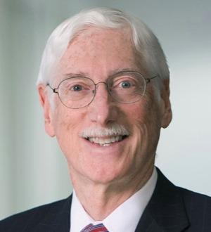 Roy Niedermayer